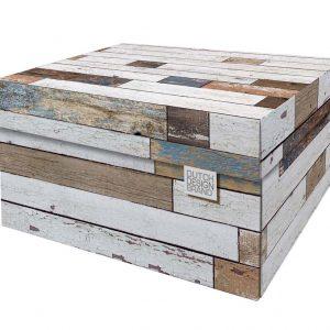 Deze stijlvolle dozen gebruiken wij als cadeau-pakket verpakkingen. Deze prachtige dozen kunnen gebruikt worden als storage box